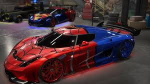 koenigsegg car from need for speed need for speed needforspeed twitter