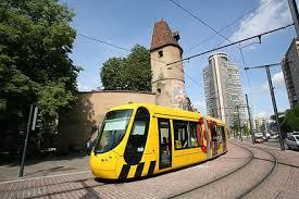 metro bureau kingersheim mulhouse wikiwand