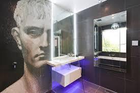 award winning bathroom designs small bathroom design awards affairs design 2016 2017 ideas