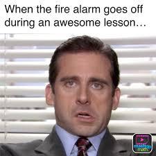 Son Memes - 33 memes every math teacher can relate to sons teacher and