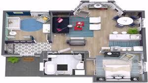 creative realistic interior design games inspirational home