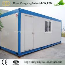 laptop container laptop container suppliers and manufacturers at