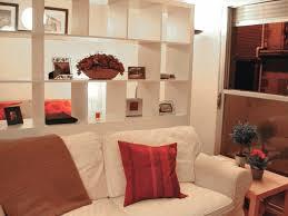 ikea slipcover sofa sleeper sofas ikea book of stefanie