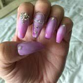 diva nails 1793 photos u0026 333 reviews nail salons 1090 3rd