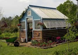 Garden Greenhouse Ideas Cozy Ideas Garden Greenhouse Supplies Gardening Design