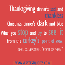 http www verybestquotes wp content uploads 2012 11