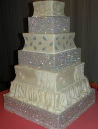 bling cake stand bling wedding cake stand idea in 2017 wedding