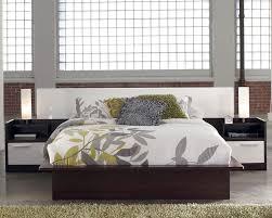 bedroom furniture store chicago modern bedroom furniture chicago home design ideas