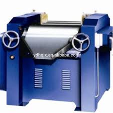 coffee roller mill coffee roller mill suppliers and manufacturers