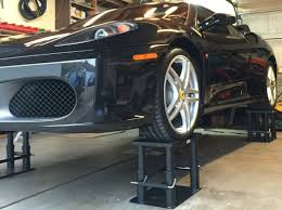 photo gallery lift stand inc