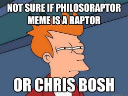 Meme Raptor - meme raptor 100 images 120 best philosoraptor quotes images on