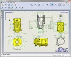 Professional Home Design Software Reviews Solidworks Edrawings Capabilities Solid Solutions