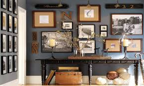 pottery barn ken fulk gorgeous 20 pottery barn gallery wall decorating design of how to