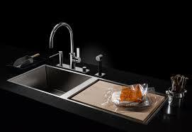 dornbracht tara kitchen faucet kitchen zones universal set by dornbracht stylepark