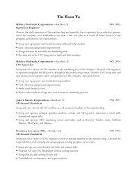 Barnes Pc Plus Key Machine Antidepressant Drug Paper Research Topic Entrance Essays For Grad
