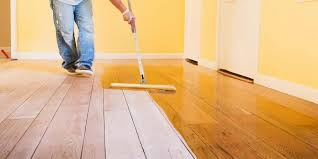 Wood Floor Refinishing In Westchester Ny Hardwood Floor Refinishing Floor Master