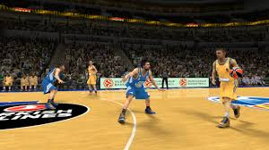 nba 2k14 android nba 2k14 wiki everything you need to about the
