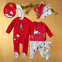 christmas gifts christmas gifts presents for kids gifts ideas for kids m s