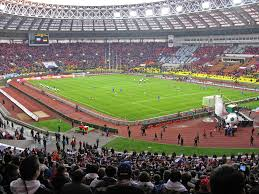 2007–08 UEFA Champions League
