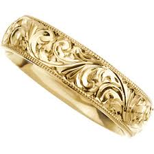 golden hand rings images Index of wp content uploads 2013 04 jpg