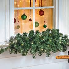christmas window decorating ideas christmas lights decoration