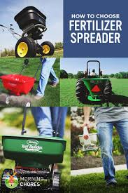 7 best fertilizer spreaders for home use reviews u0026 buying guide