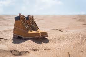 top 10 picks men u0027s summer footwear styles hey gents