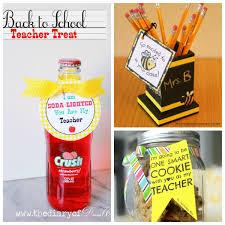 school gifts 11 back to school gift ideas