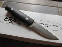 Mora Kitchen Knives by Wts Enzo Elver Scandi Mora Garberg Bushcraft Usa Forums