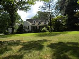 broomall real estate marple summit estates homes for sale