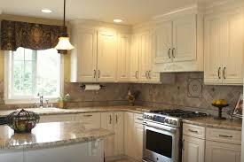 kitchen fabulous white kitchen cupboards farmhouse kitchen
