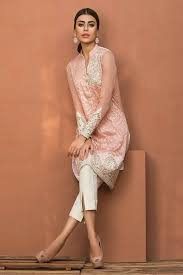 best 25 shalwar kameez ideas on pinterest salwar kameez salwar