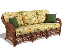 102 best wicker furniture images on pinterest wicker furniture