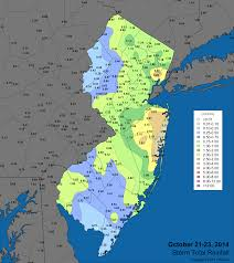 New Climate Zones For Russia by 31 Perfect New Jersey Climate Zone Map U2013 Swimnova Com