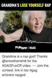 Eminem Rap God Meme - 25 best memes about rap god rap god memes