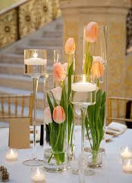 centerpieces wedding 27 stunning wedding centerpieces ideas tulle chantilly