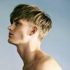 haircuts forward hair bowl haircuts for men the idle man