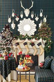 meet award winning interior designer suzanne kasler how to decorate 10 ways to decorate with plaid