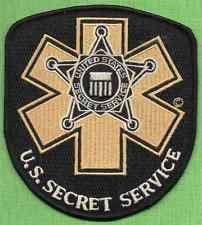 belgian malinois us secret service secret service team alpha26 usss pinterest secret service
