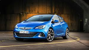 2017 opel insignia opc hd car wallpapers free download