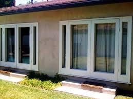 patio sliding glass doors prices client patio sliding glass doors at lowes hampedia