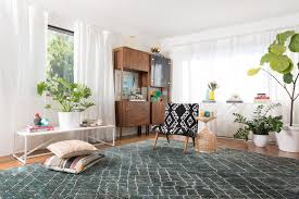 Plain Area Rugs Floor Indoor Rugs Loloi Rugs Area Rugs Tulsa