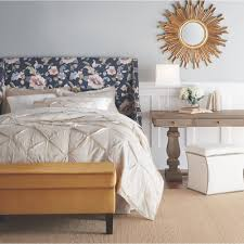 Home Decorators Collection Sole  In H X  In W Gold Round - Home decorators bedroom