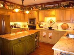 kitchen remodel bill philen custom remodeling