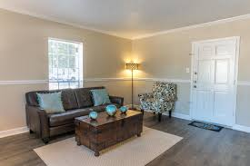 Rental Properties In Houston Tx 77004 100 Best Apartments For Rent In Houston Tx From 520