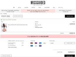 kode voucher tri gratis 2017 missguided promo codes 30 off instantly finder com au