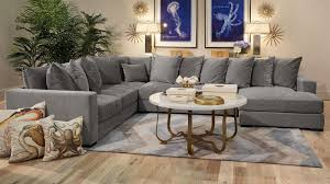 living room inspirations gallery furniture