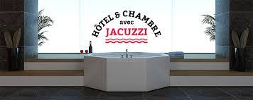 hotel avec dans la chambre var week end chambre avec privatif finest chambre avec