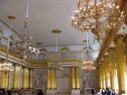 palace interiors file winter palace interiors img 7165 jpg wikimedia commons