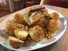 cuisine algerienne tajine medgoug cuisine algérienne les joyaux de sherazade